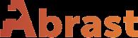 Abrast Logo